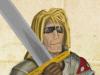 holy-avatar